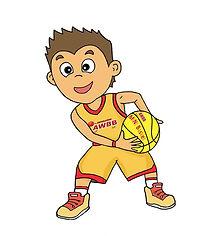 Logo-Mini-Basket-Triple-Menace.jpg