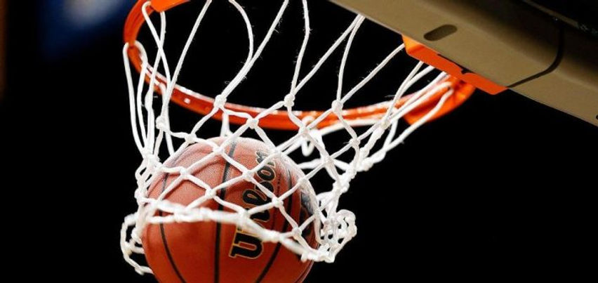 basket-header.jpg