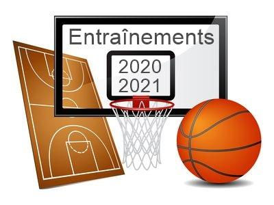 entrainements 2020-2021.jpg