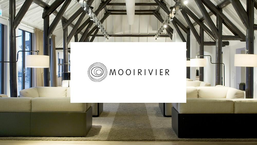 burogeel-mooirivier-interim