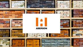 Aberson | Content & communicatie