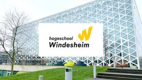 Windesheim | Webteksten Associate Degrees