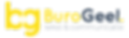 logo-burogeel-fc-rgb.png