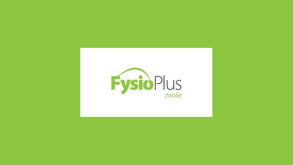 burogeel-fysioplus-teksten-nieuwe-site