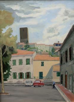 Montecatini mit Turm.jpg