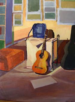 Gitarre im Atelier .jpg