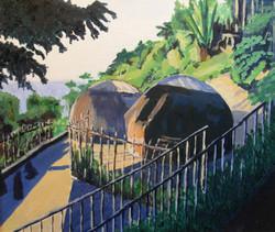 Zulu Dorf in SA.jpg