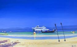 Thailand einsamer Strand.jpg