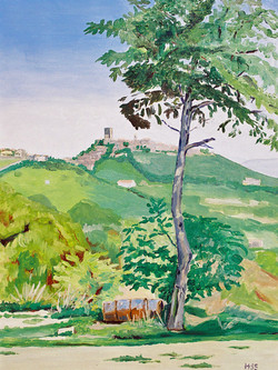 Blick nach Montecatini, Toscana.jpg
