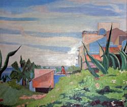 Estepona,_Nähe_Gibraltar.jpg