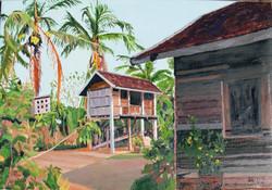 Exil von Ho chi Minh, Ostthailand.jpg