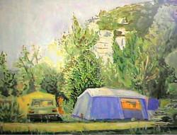 Camping_1_in_Méjannes_-_Kopie.jpg