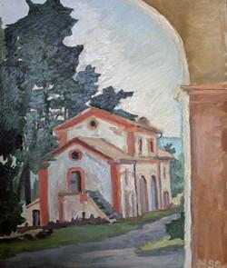 Kapelle in Buriano.jpg
