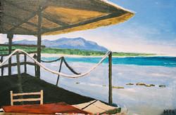 Strandbeizli in Corsica.jpg