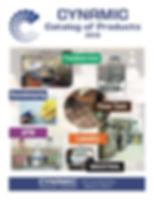 Cynamic Product Catalog 2018.jpg