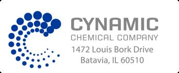 Cynamic.png