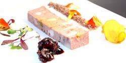 Pork+-+Venison+-+Duck+-+Sweetbread+Terrine+1