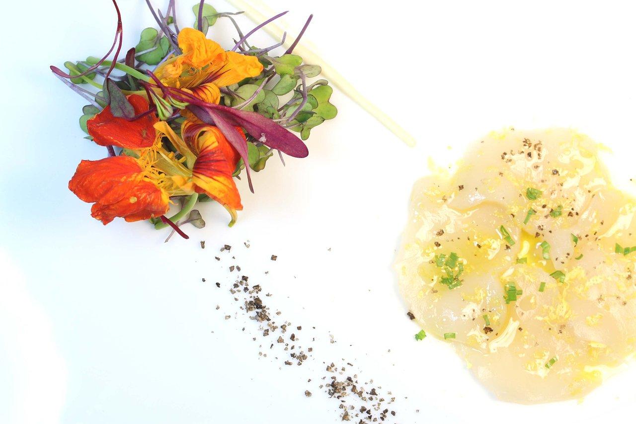 Scallop+Ceviche