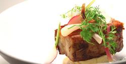 Masami+Pork+Belly+3