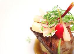 Masami+Pork+Belly+4
