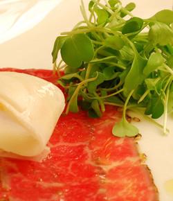 Beef+Carpaccio