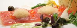 Tuna+Crudo+4
