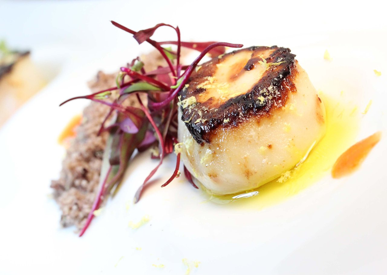 Seared+Bay+Scallop+2
