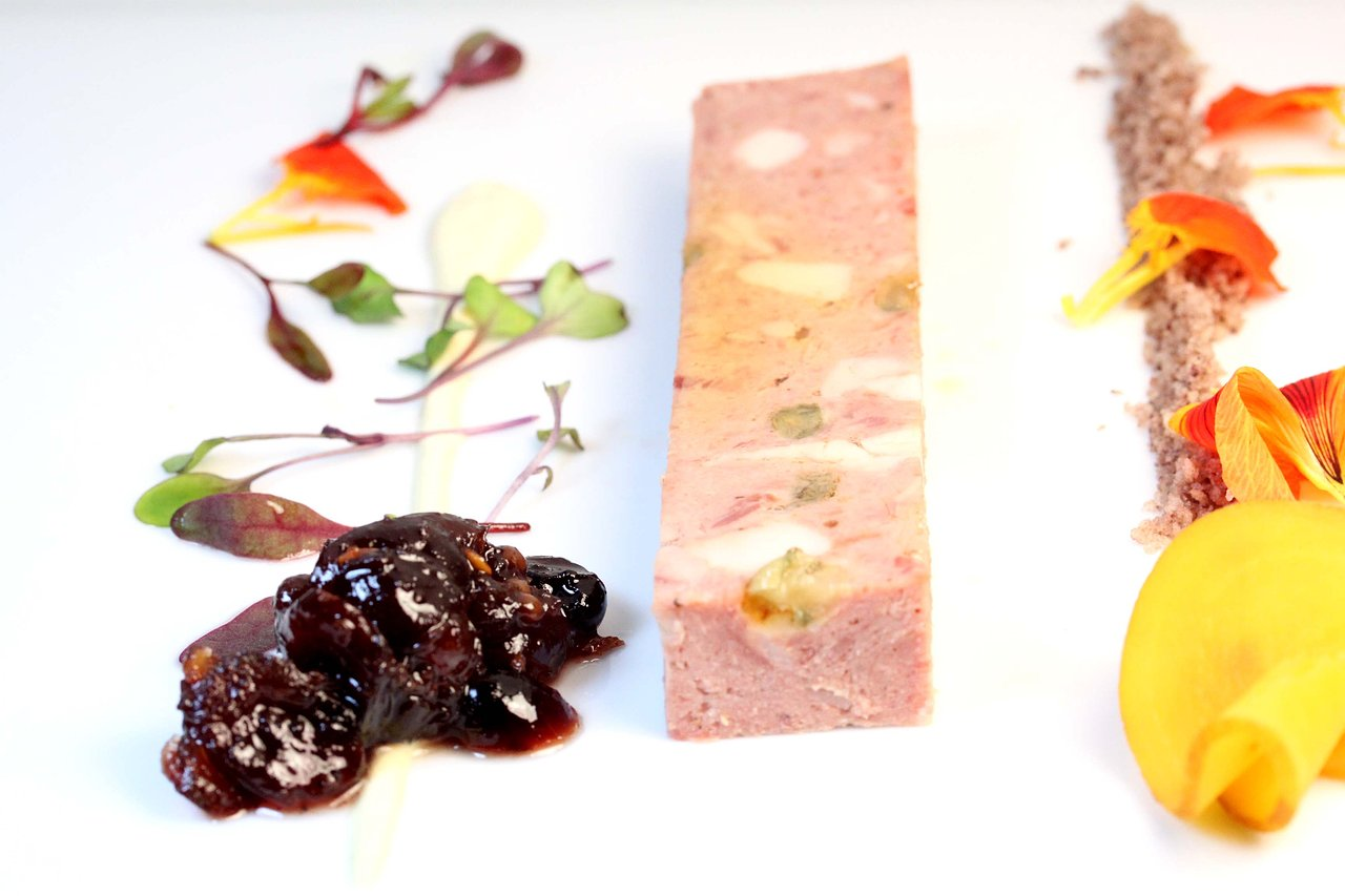 Pork+-+Venison+-+Duck+-+SweetbreadsTerrine