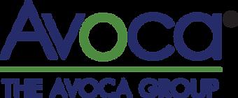 Avoca-logo.png