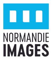 logo normandie images.jpg
