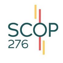 logo scop276.jpg
