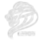 Levon_logo2.png