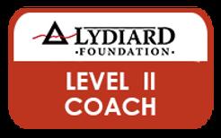 Run Coaching Plans