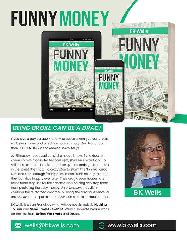Funny Money One-Sheet_flyer-final(1).jpg