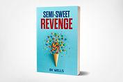 semi-sweet revenge book.jpg