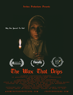 The Wax That Drips (2).png