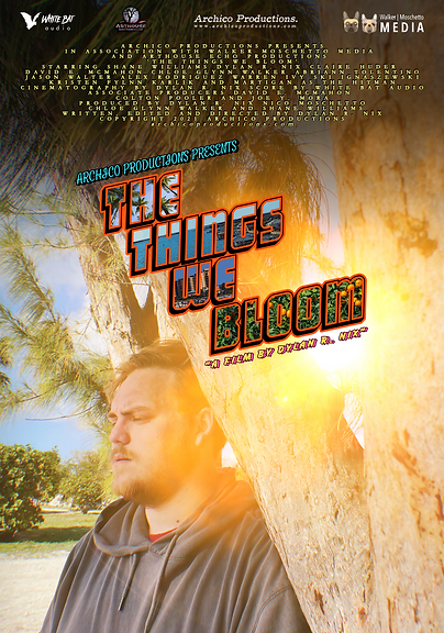 New Blu Ray the things we bloom22.png