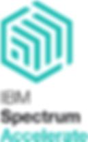 IBM_SA.png