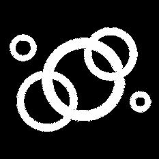 CBS_logo_white_v2.png