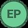 CBS_Enterprise_Cloud_Portal.png