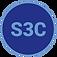 CBS_S3_Cloud_Storage.png