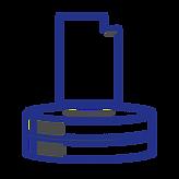 Cristie_File_Storage.png