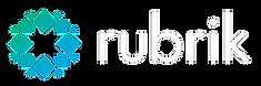 Logo-Rubrik-Blanc-Web.png