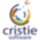 Cristie_SW_logo.png