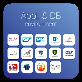 Cristie_CBS_Protect_Everything_App_DB.pn