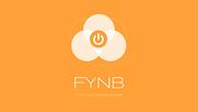 FYNB_Logo_2.png