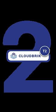 CLOUDBRIK-T2_v2.png