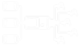 Cristie_backup_Solution_Servergraph.png