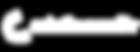 Cristie Logo