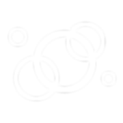 Cristie Bacup Solution logo